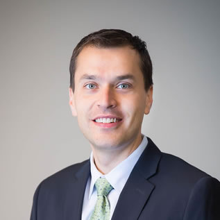 Thomas Kranz is a Senior Associate at Grund, Dagner & Jung of Denver, Colorado. His attorney practice specializes in real estate and construction defect law and litigation.